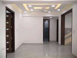 2 BHK on NH-8 Gurgaon // 2 mins from Rajiv Chowk