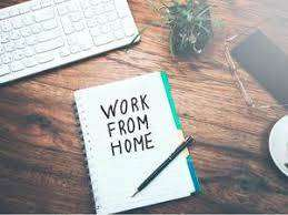 (Part time work) from home for all - easy project work.