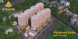 2BHK  Pyramid Elite Affordable Sector 86 Gurgaon