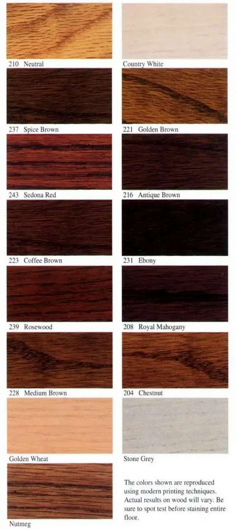 WOODING FLOOR TILE AVAILABE