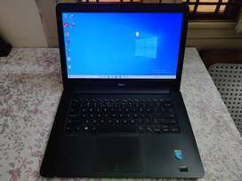 Dell Latitude 3450 Laptop