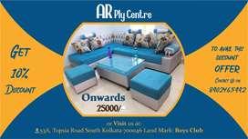 AR Ply Centre