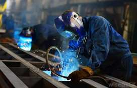 Production Line Technician for MNC company