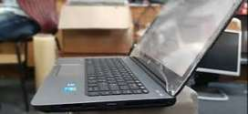 LAPTOP I5 JUST LIKE NEW HURRY DONT MISS CHANCE HURRY
