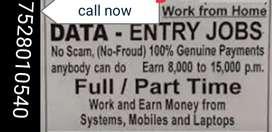 Required female staff