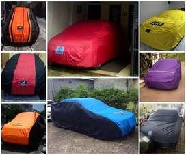 cover body mobil h2r bandung bisa bayar di tempat 4