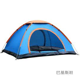 Camping Tents Waterproof, Designs that make a statement.
