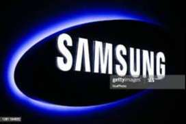 Interview open in Samsung electronics within week fresher and experien