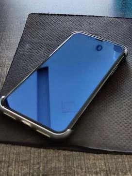 Apple iPhone X (64GB) - Space Grey 2 yr old