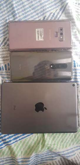 Sell for buying new i phone 11 pro