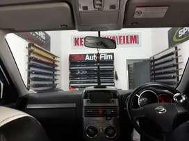 Kaca Film Jepara Siap Pasang ke Rumah anda