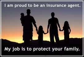 Life Protection