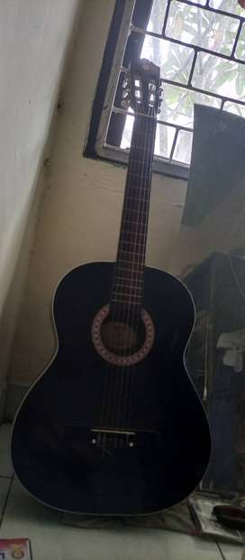 Gitar yamaha C-315