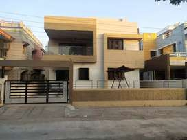 Urgently sell Bungalow