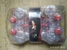 Gamepad K-One Double