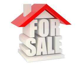 10 marla Corner house for sale in Sector 15A