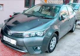 Super brand New condition, MNC registered car