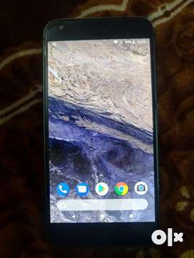 Google pixel xl 4/ 32 gb