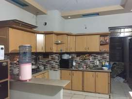 3 bed dd in teachers society 16 A with roof