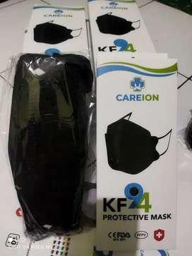 masker murah lengkap