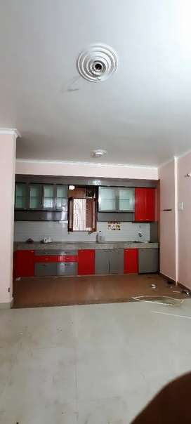 Singh Property Dealer 3 BHK Flat For Sale In Apartment Manduadih VNS