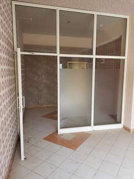Vaishali 360 sq.ft Semi Furnished office in Commercial Building