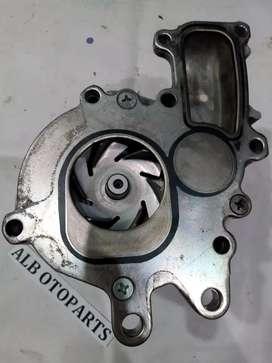 Water Pump / Pompa Air Toyota Kijang Innova & Fortuner Diesel