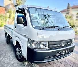 [Lulus Inspeksi]  Suzuki New Carry 2020 pmk 1.5cc FD AC PS