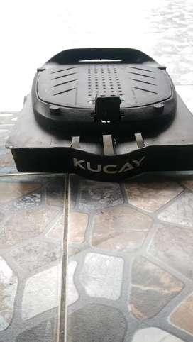 KUCAY BREKET BOX BYSON