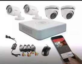 Kami Siap Pasang Camera CCTV nya Saat ini juga Anda Order Sekarang