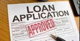 Hassle free loan from all banks call now