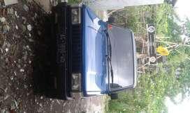Toyota kijang Grand Exstra 1.8