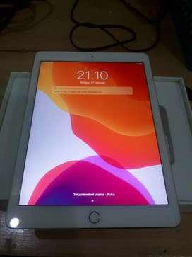 Ipad air 2 like new wifi celular