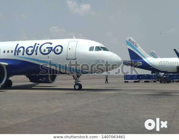 Airlines Hiring for staff vacancy for full time job interested candida 0