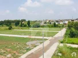 5m plot for sale in islambd town lethrar road near sultana foundation