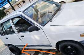 Maruti 800 good conditions  good tyre and ok engine