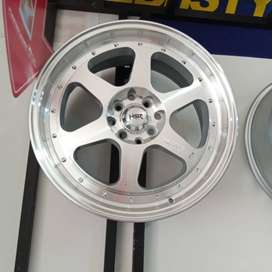 pelak mobil ring 17 jazz yaris vios avega matrix