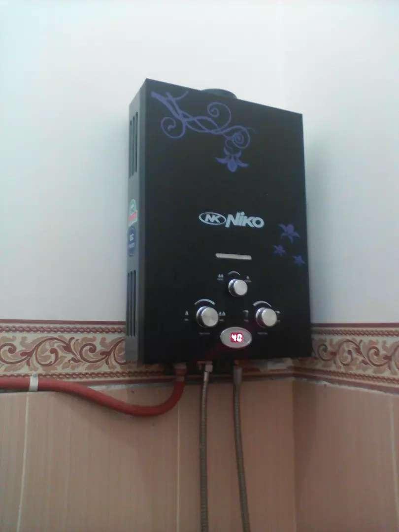 Distributor water heater murah di  jawa timur 0