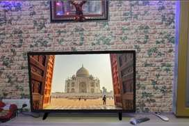 32 Inch Voice Smart Android led TV (Full HD) With (2 Years Warranty)