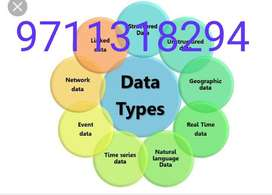 DATA Entry good and best typing work offers in