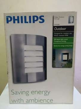 Philips lampu dinding EWS300