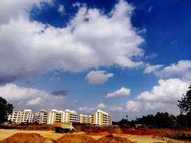Now pay downpayment in Easy EMI - 1 BHK, 17.61L (all incl.) at Neral