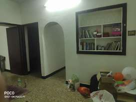 2 BHK available in Vadapalani Rent- 10k Advance-50k