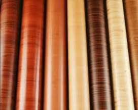 Shree sai wallpaper and carpet