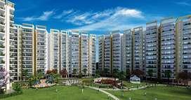 3bhk-affordable-flat-with-registered-stilt-parking-sector-70