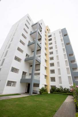 Premium 3 BHK Flat in Aundh at 1.65 Cr.(all inclusive)