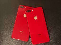 Big Navratari sale of iPhone all models available at very low price