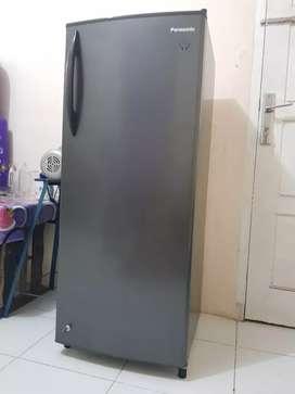 Freezer Panasonic 3 Bulan Pakai
