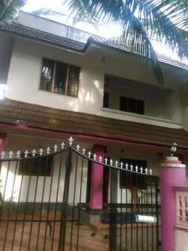 PG at Kottayam Sankaranthy