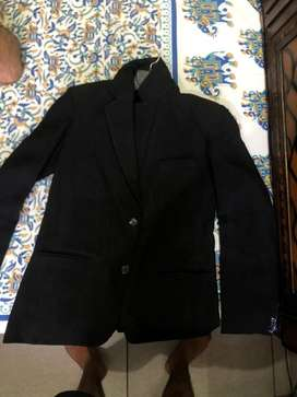 Kotrai coat